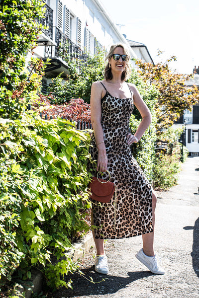 tall-sassy-leopard-split-dress-day-to-night-wear-glamorous-flattering-cut