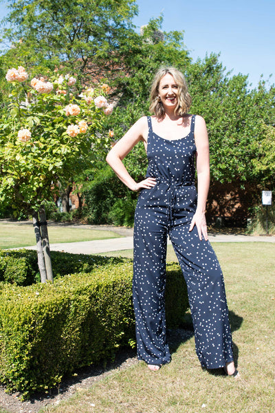 wedding-guest-tall-jumpsuit