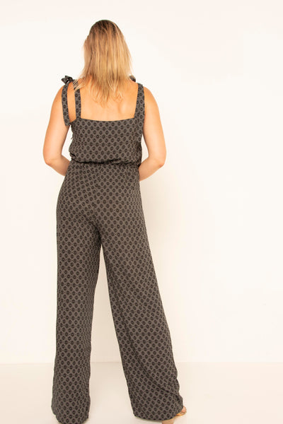 tall-tie-shoulder-jumpsuit-back-view-long-torso-day-to-night-wear