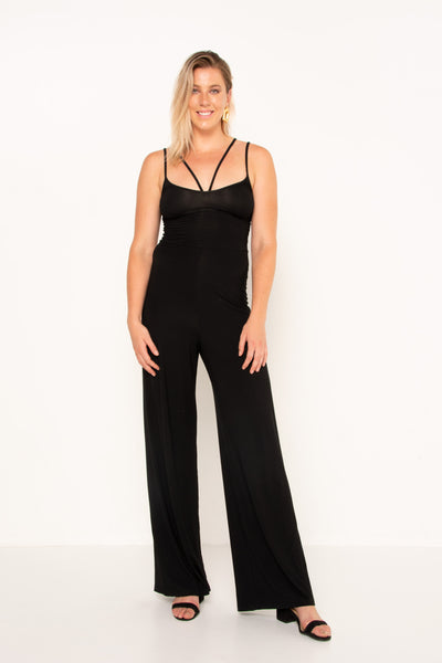 sexy-tall-womens-evening-jumpsuit