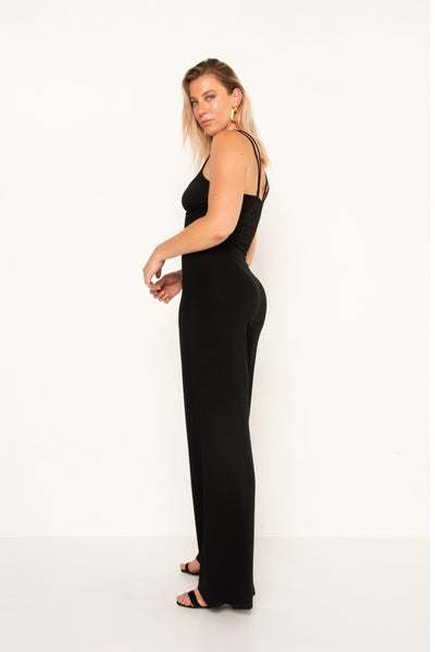 slim-fit-wide-leg-tall-black-jumpsuit