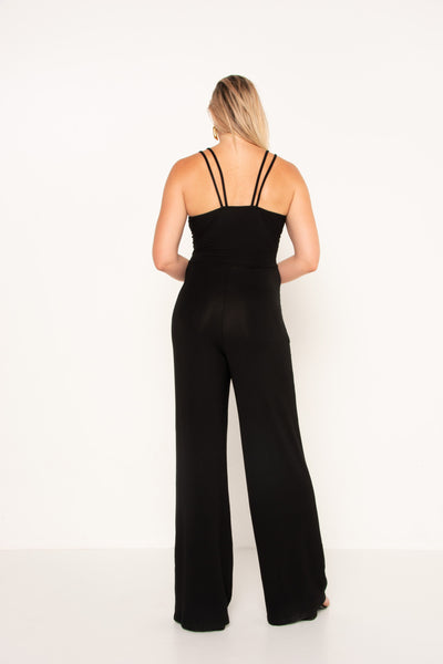 back-stretchy-long-torso-fit-black-jumpsuit