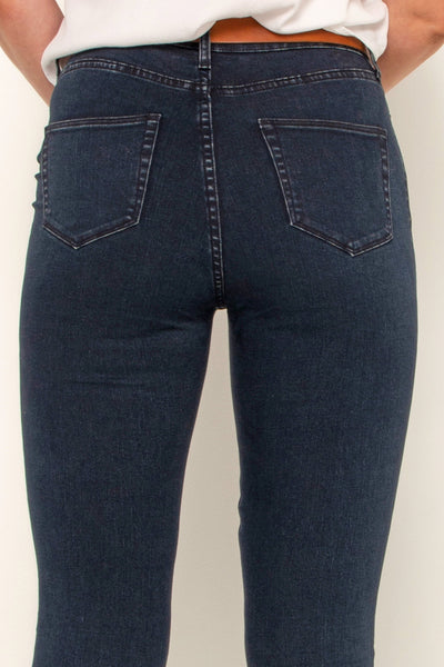 back-long-tall-dark-denim-jeans-back-pockets