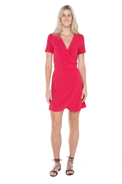 full-length-long-midi-red-wrap-dress