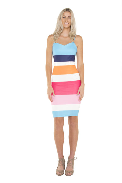 multi-strip-tall-body-con-dress-available-in-sizes-8-18