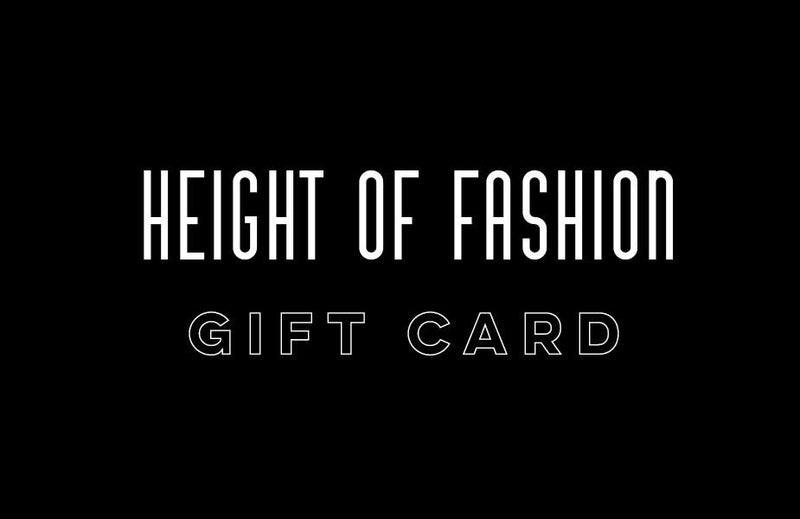 gift-voucher-tall-long-women-spend