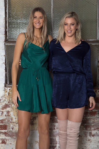 cute-long-tall-playsuit-night-out