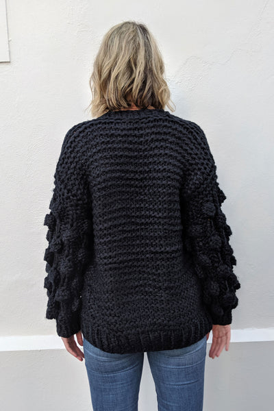 tall-premium-chunky-knit-cardigan-back-view-warm-stylish-chic-look-oversized-fit