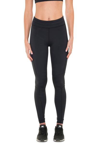 technical-stretch-black-leggings-active-wear