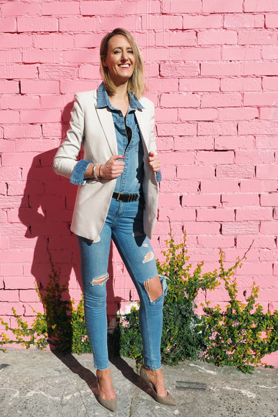 cream-boyfriend-blazer-with-denim-look