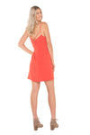 orange-cami-dress-side-view-tall-collection-dress