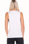 back-white-HOF-tshirt-tall-long-active-wear