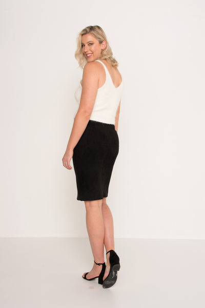back-long-tall-black-suede-skirt