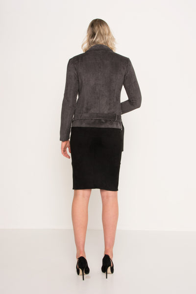 tall-midnight-husk-suede-jacket-charcol-faux-back-street-style-evening-wear-outwear