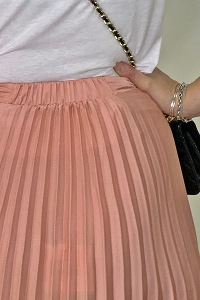 back-long-tall-luxe-fabric-pleated-midi-skirt
