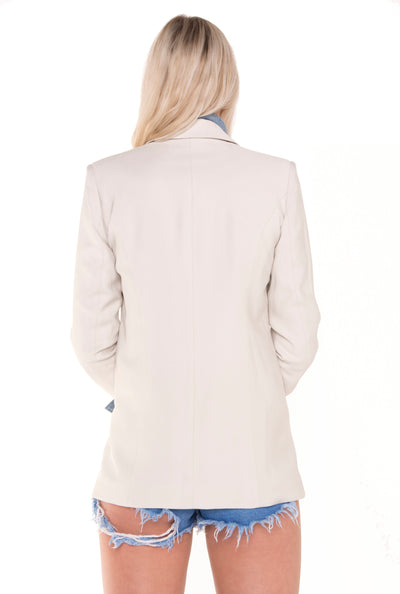 cream-boyfriend-blazer-back-view
