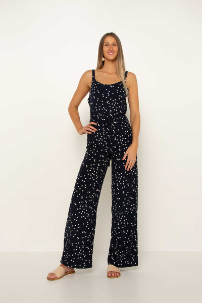 front-long-torso-shoulder-strap-jumpsuit