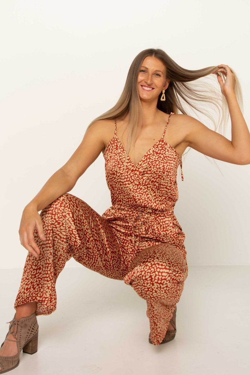 front-leopard-print-cross-over-jumpsuit-front-pockets