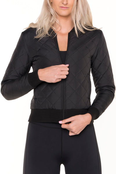 front-quilted-bomber-jacket-with-zip
