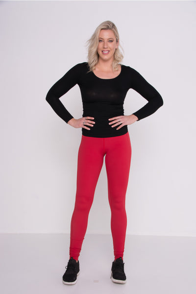 long-red-leggings-tall-women