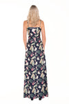 back-view-long-maxi-dress-in-floral-print