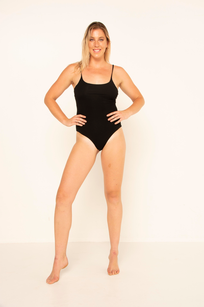 tall-black-bodysuit-square-neckline-fully-lined-quality-stretch-material
