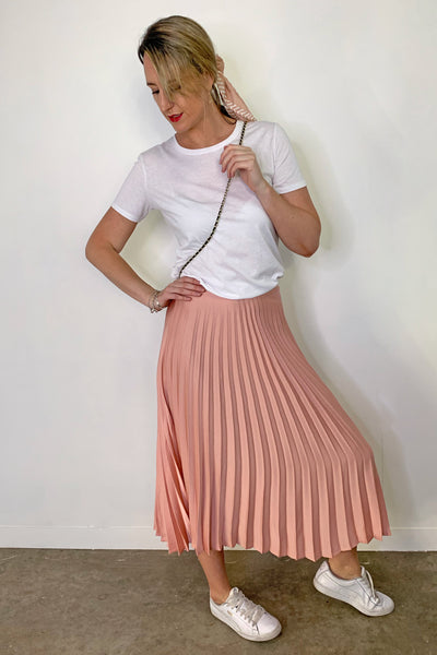 long-tall-zip-waist-pleated-midi-skirt