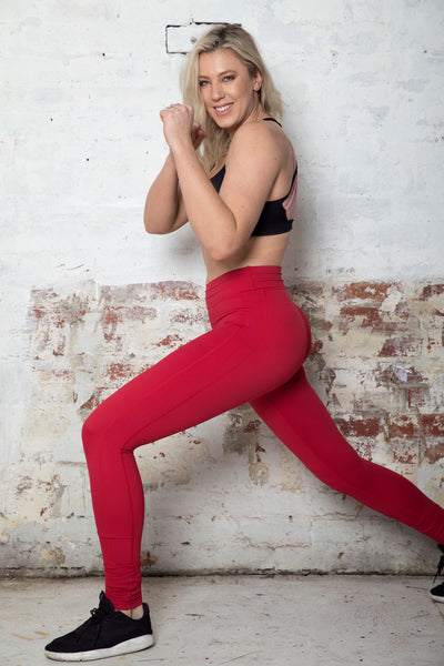 red-leggings-tall-women