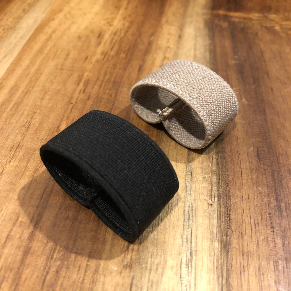 Replacement Band for TRUE Wallet