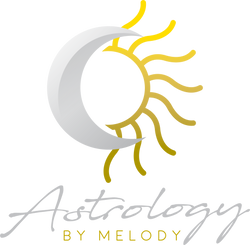 Astrology By Melody