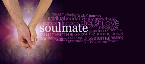 twinflames and soulmates masterclass Astrology by Melody