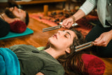 Accredited Sound Healing & Cosmic Music  Masterclass