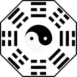 I-Ching Reading - Her Majesty's Goods