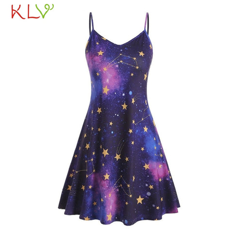 best quality summer 2020 astrology womens dress