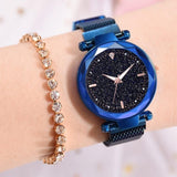 buy the hottest 2019 women's wristwatch online at Astrology by Melody