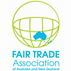 Blank Kanvas Co. joins the Fair Trade Association of Australia and New Zealand!