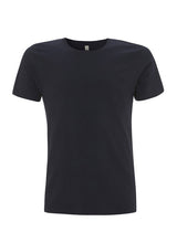 EarthPositive® Mens Slim Fit Organic Tee