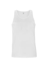 EarthPositive® Men's Organic Vest