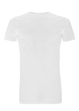 EarthPositive® Men's Long Tee