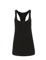 EarthPositive® Women's Organic Racerback Tunic Vest