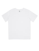 EarthPositive® Junior Classic Organic Jersey Tee