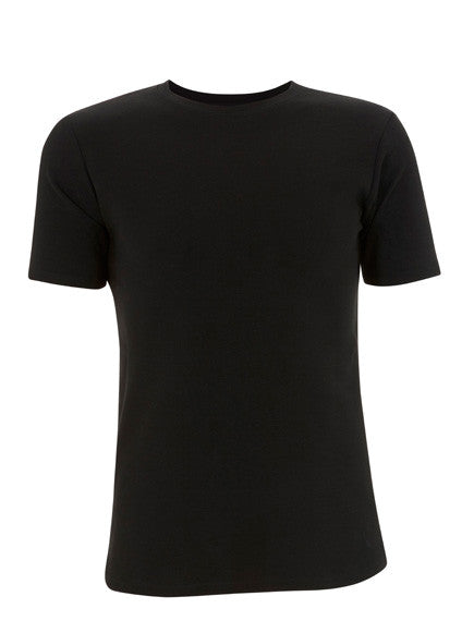 Continental® Men's Classic Fitted Tee