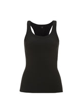 Continental® Women's Racerback Ribbed Vest