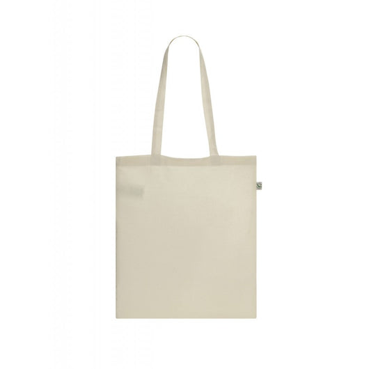 EarthPositive® Organic Shopper Bag