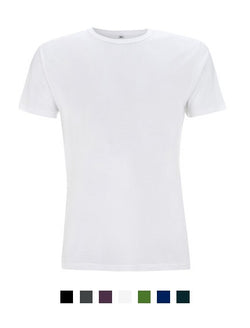 Continental® Men's Bamboo Viscose Tee