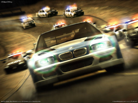 Need For Speed Posters_2