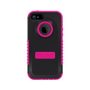 TRIDENT-CYCLOPS FOR IPHONE 5/5S(PINK)