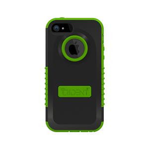 TRIDENT-CYCLOPS FOR IPHONE 5/5S (TRIDENT GREEN)