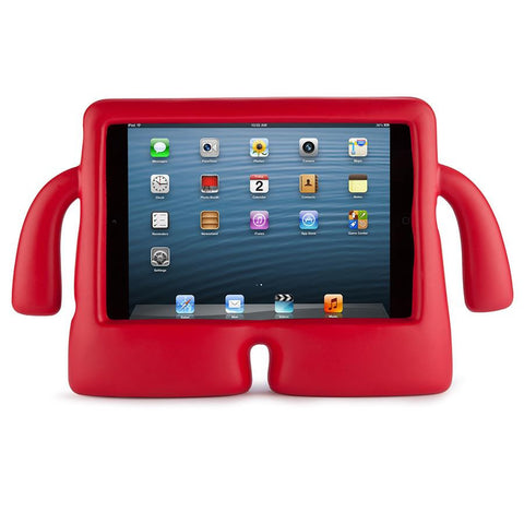 Speck iPad Mini iGuy-Chili Pepper - Makerwiz