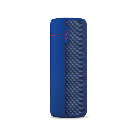 Ultimate Ears MEGABOOM Electric Blue - Makerwiz